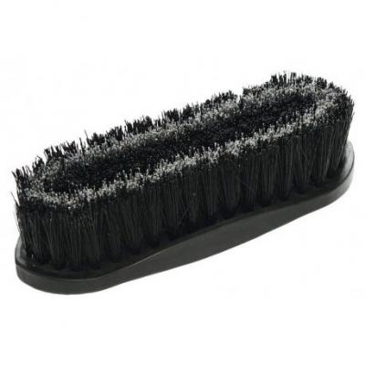 Kartáč na hřívu Brush Co